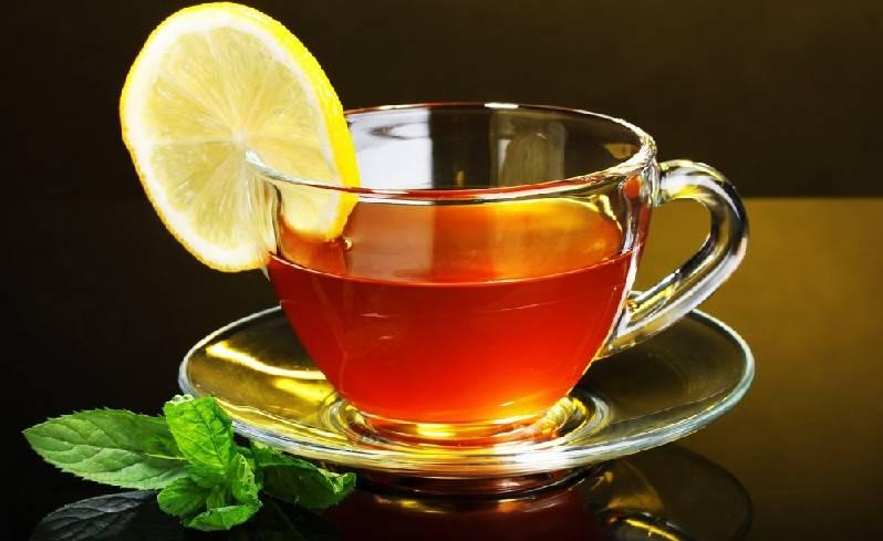 چای، نوشیدنی اصیل ایرانی